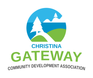 Christina Gateway Community Development Association
